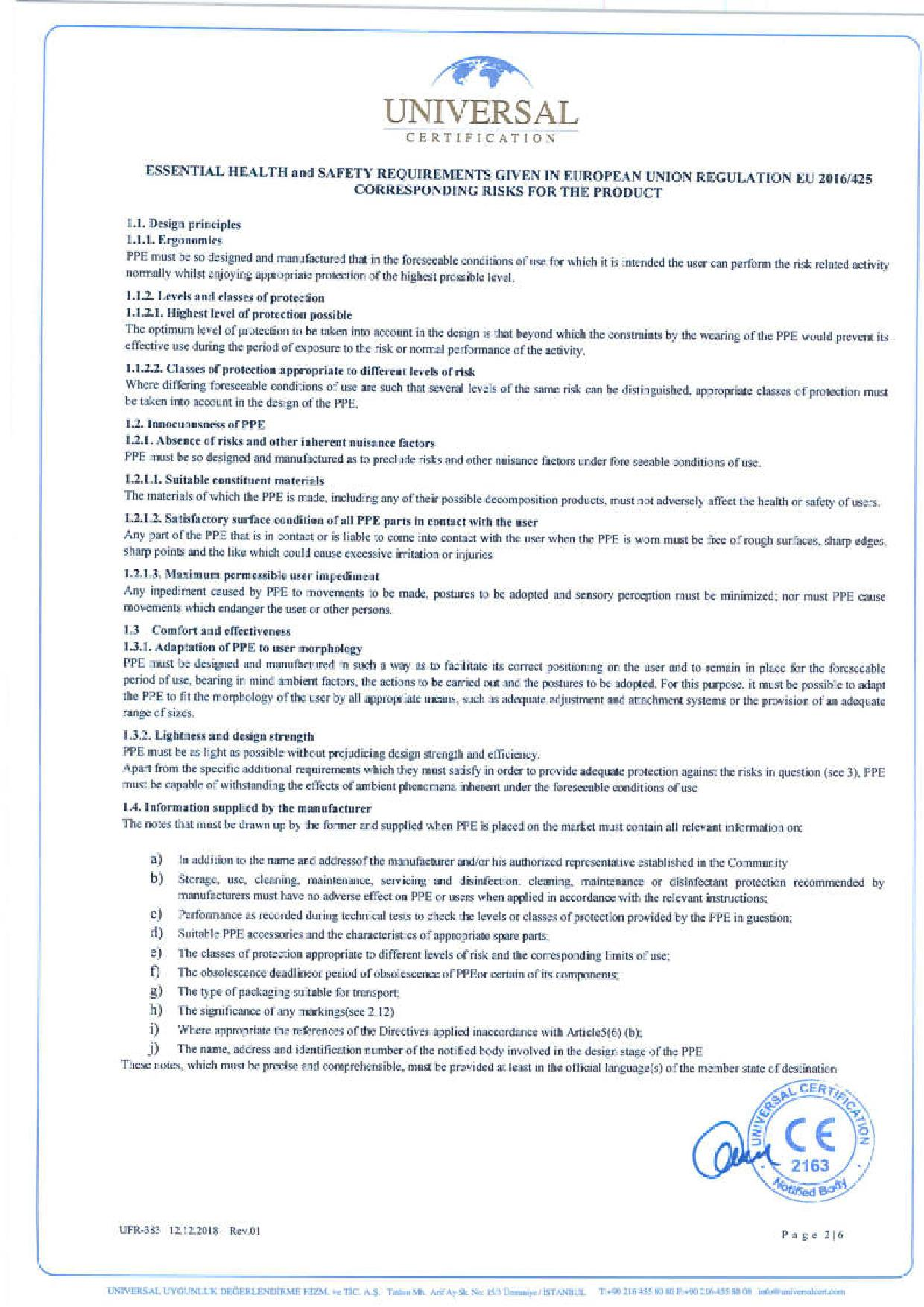 AnDum_NB2163_AD-T001-page-004.jpg