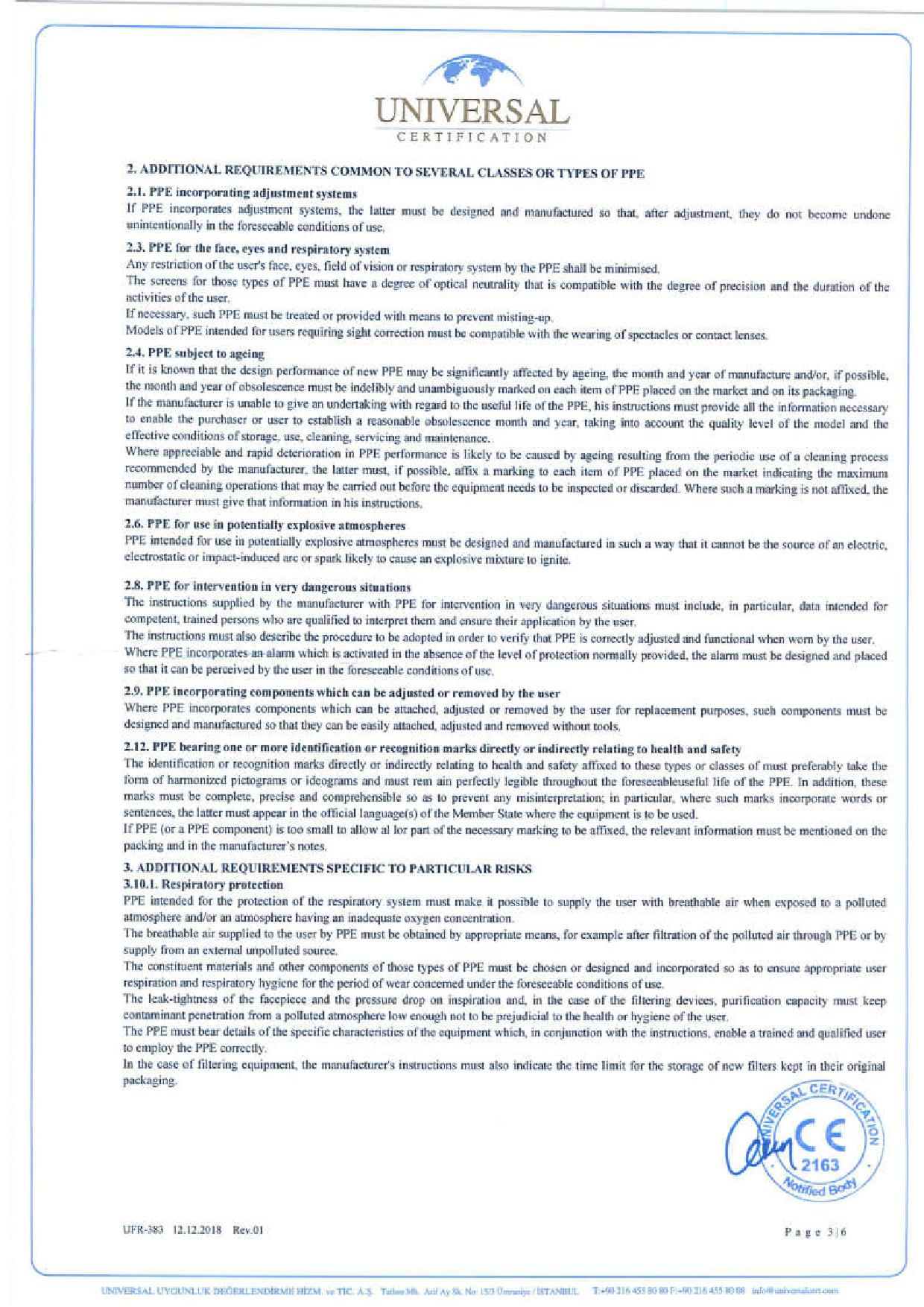 AnDum_NB2163_AD-T001-page-005.jpg