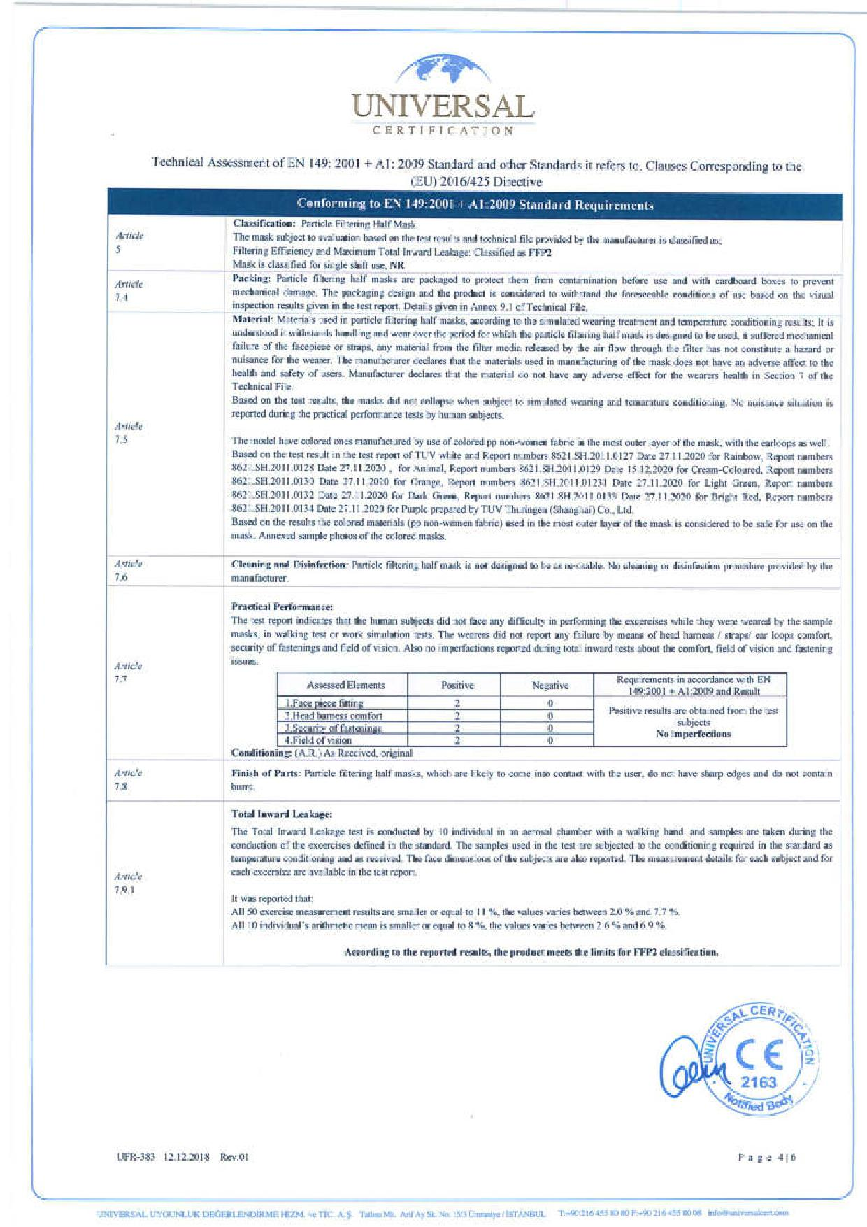 AnDum_NB2163_AD-T001-page-006.jpg