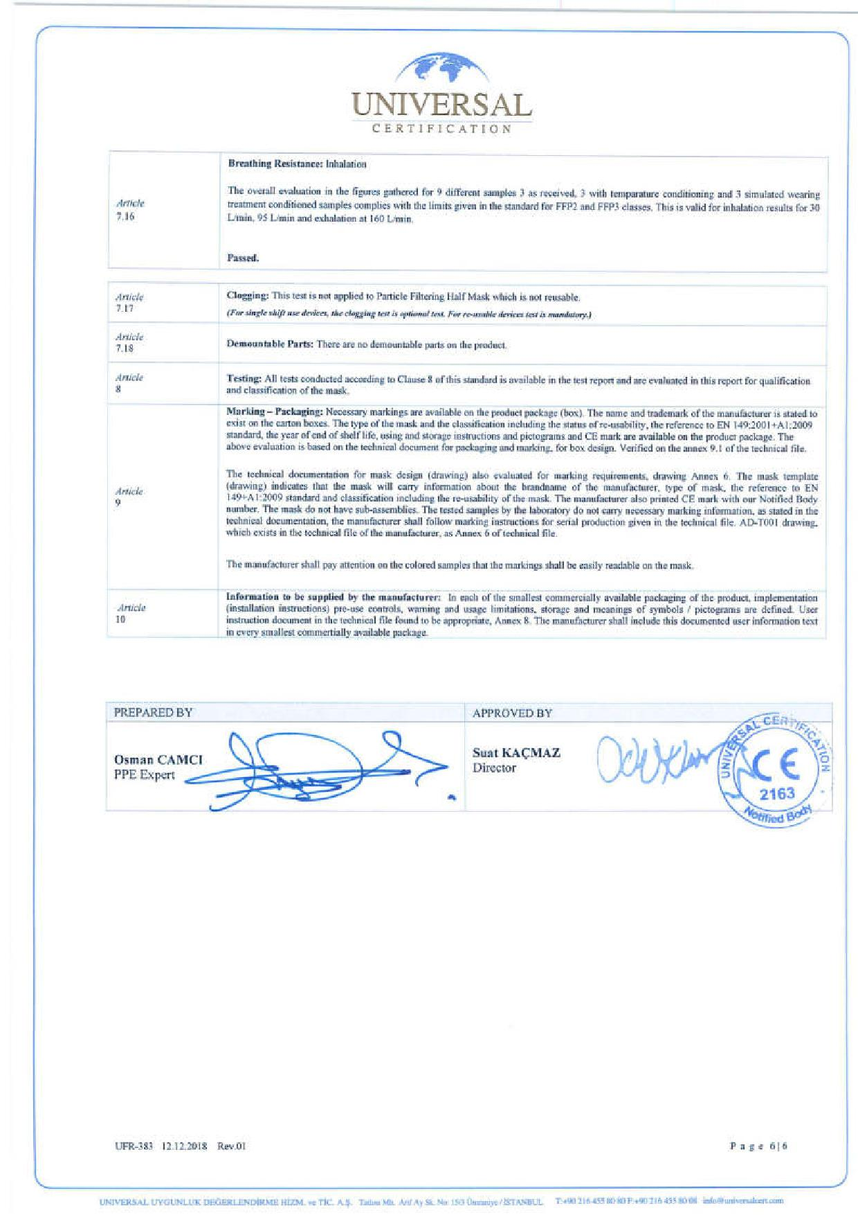 AnDum_NB2163_AD-T001-page-008.jpg