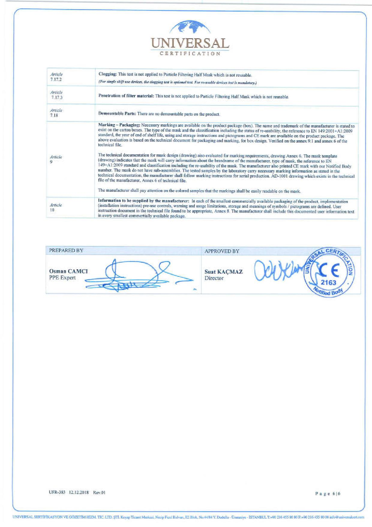 Certificate_AnDum_Email_Bunt-page-008.jpg